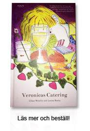 veronicas-catering